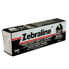 Kachelpoets originele Zebraline tube 100 ml