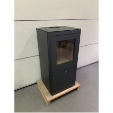 Efel ABE NT 8000 (gebruikt)