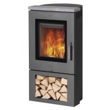 Fireplace Texel UITVERKOCHT