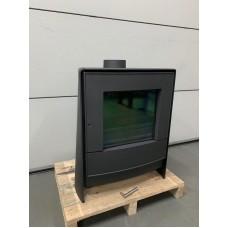Nestor Martin C33 woodbox (verkocht)