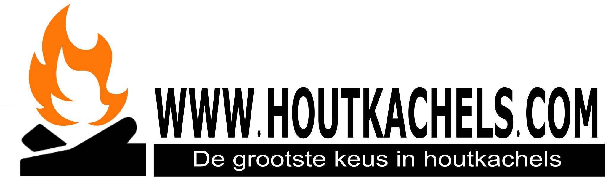 houtkachels.com